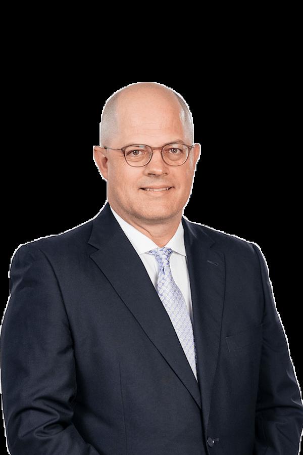 Miguel Corte-Real