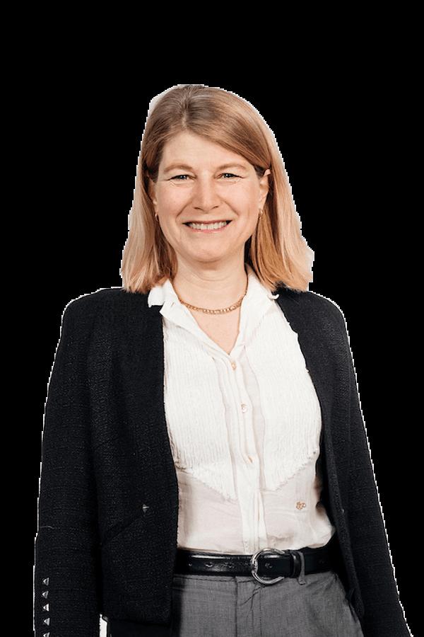 Teresa van Tiel